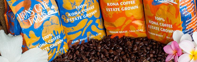 LG coffee group3
