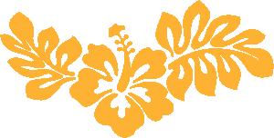 icon-hibisicus-gold
