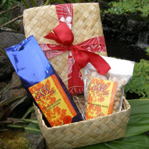 Ono Gift Box